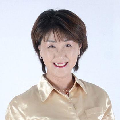石川 智子