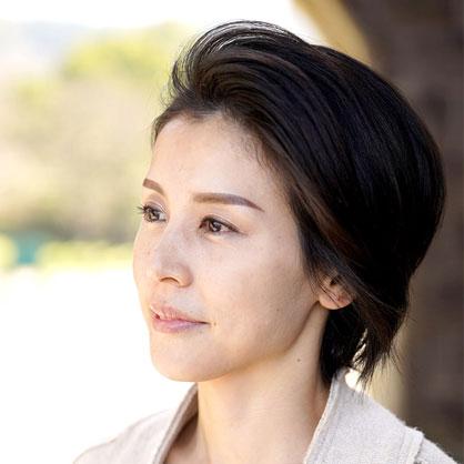 吉川 恵美